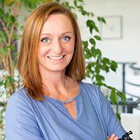 Sabine Glück